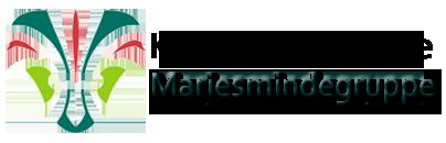 Mariesminde